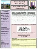 Newsletter-11-December-2016