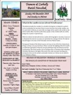 Newsletter-4-December-2016