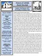 Newsletter-22-January-2016
