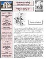 Newsletter-8-January-2017