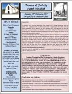 Newsletter-12-February-2017
