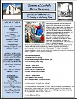 Newsletter-19-February-2017