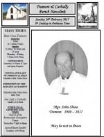 Newsletter-26-February-2017