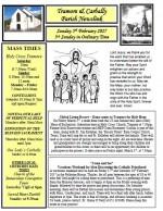 Newsletter-5-February-2017