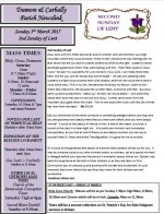 Newsletter-12-March-2017