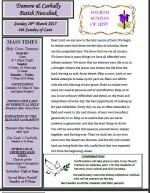Newsletter-26-March-2017
