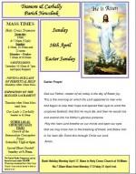 Newsletter-16-April-2017
