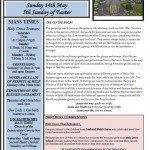 Newsletter-14-May-2017
