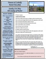 Newsletter-21st- May-2017