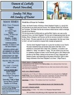 Newsletter-7-May-2017