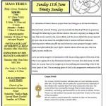 Newsletter-11-June-2016