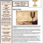 Newsletter-18-June-2017