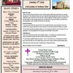 Newsletter-2-July-2017