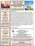 Newsletter-25-June-2017