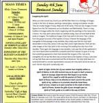 Newsletter-4-June-2017