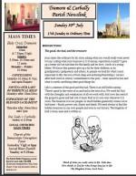 newsletter-30-july-2017