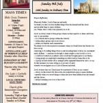 Newsletter-9-July-2017