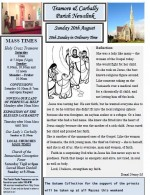 newsletter-20-aug-2017