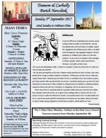 newsletter-3-september-2017