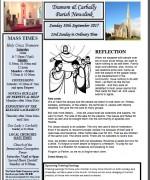 newsletter-10-september-2017-jpg