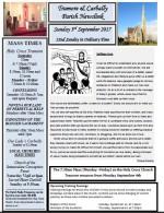newsletter-3-september-2017