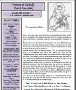 newsletter-8-october-2017