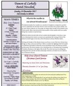 newsletter-10-december-2017