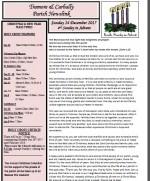 newsletter-24-12-17