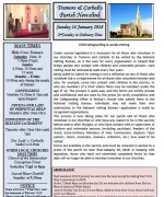 newsletter-14-january-2018