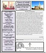 newsletter-18-february-2018