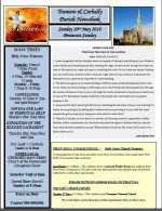 newsletter-20-may-2018
