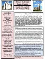 newsletter-19-august-2019