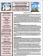 newsletter-26-august-2018