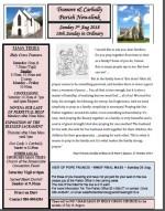 newsletter-4-august-2018