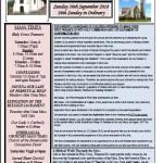 newsletter-30-september-2018