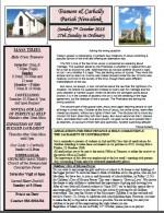 newsletter-7-october-2018