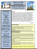 newsletter-11-november-2018