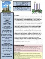 newsletter-2-december-2018