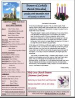 newsletter-16-december-2018