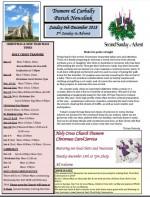 newsletter-9-december-2018