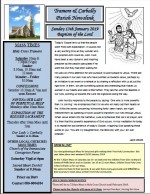 newsletter-13-january-2019