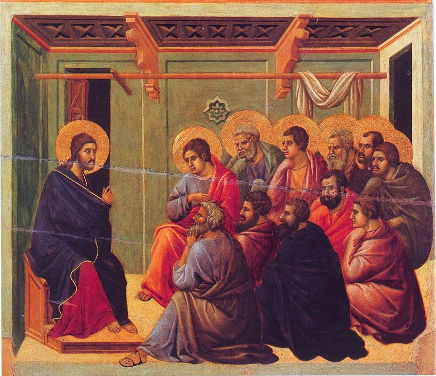The Acts of the_Apostles